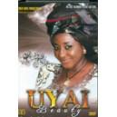 Uyai Beauty