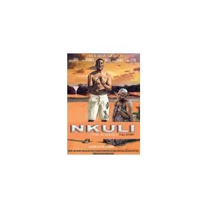 Nkuli