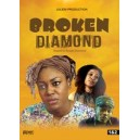 Broken Diamond