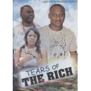 Tears of the Rich