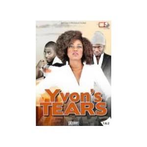 Yvonnes Tears 1 & 2