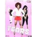 Yvonnes Tears 3 & 4