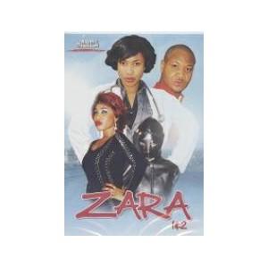 Zara 1&2