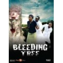 Bleeding Tree