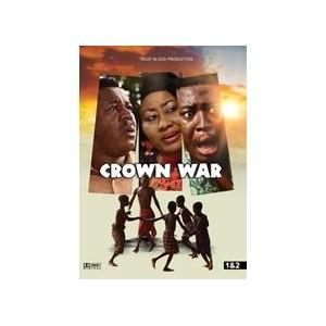 Crown War