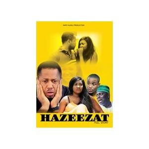 Hazeezat