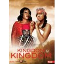 Kingdom to Kingdom 1 & 2