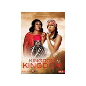 Kingdom to Kingdom 1 & 2