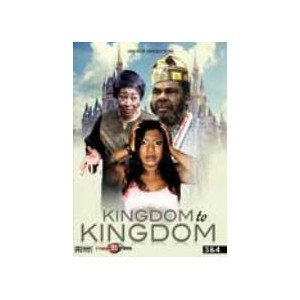 Kingdom to Kingdom 3 & 4