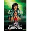Palace of Sorrow 3 & 4