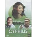 Cyphillis