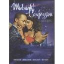 Midnight Confession
