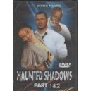 Haunted Shadows 1 & 2