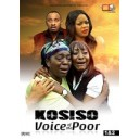 Kosiso - voice of the poor