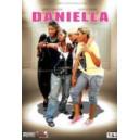 Daniella 1 & 2