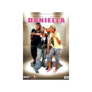 DANNIELLA 1 & 2