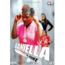 DANNIELLA 3 & 4