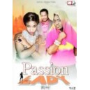 Passion Lady 1 & 2