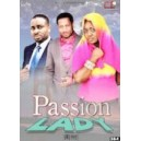 Passion Lady 3 & 4
