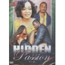 Hidden Passion 1 & 2