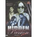 Hidden passion 3 & 4