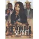 Beyond Secret