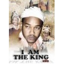I am the King 3 & 4