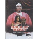 Hour of Mercy
