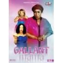 Gallant Mama