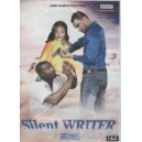 Silent Writer