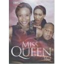Miss Queen