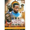 Crime Kingdom