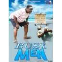 Busy Men