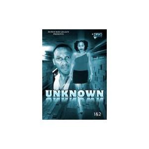 Unknown 1 & 2