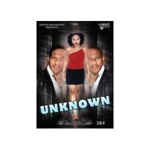 Unknown 3 & 4
