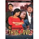 Thug of Love