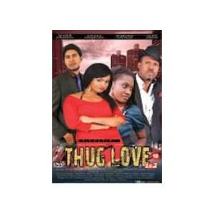 Thug of love