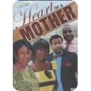 Heart of a Mother