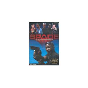 Spade 1