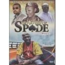 Spade 3