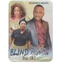 Blind Orphan Part 2