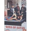 Sons of Satan 1 & 2