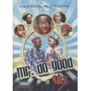 Mr.Do Good