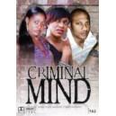 Criminal Mind 1 & 2