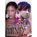 Crminal Mind 3 & 4