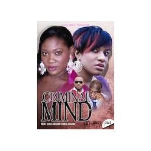 Criminal Mind 3 & 4