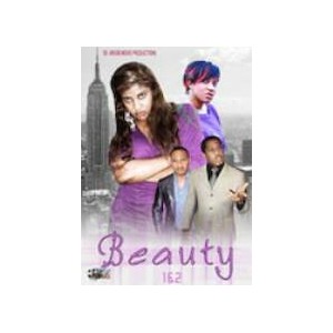 Beauty 1 & 2