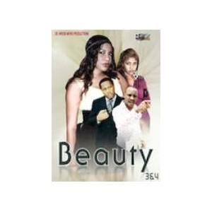 Beauty 3 & 4