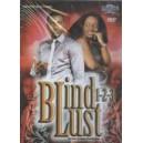 Blind Lust