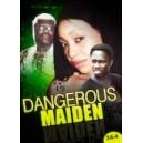 Dangerous Maiden 3 & 4